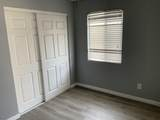 720 Pepper Place - Photo 5