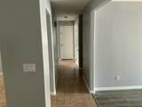 720 Pepper Place - Photo 8