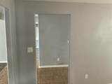 720 Pepper Place - Photo 9