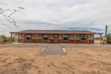 23023 Lone Mountain Road - Photo 1