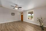 23023 Lone Mountain Road - Photo 10