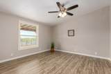 23023 Lone Mountain Road - Photo 11