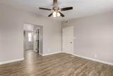23023 Lone Mountain Road - Photo 12