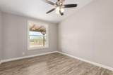 23023 Lone Mountain Road - Photo 16