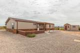 23023 Lone Mountain Road - Photo 22
