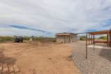 23023 Lone Mountain Road - Photo 23