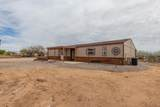 23023 Lone Mountain Road - Photo 25