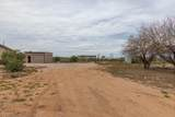 23023 Lone Mountain Road - Photo 26