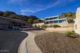 26 Cochise Drive - Photo 11