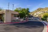 26 Cochise Drive - Photo 15