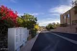 26 Cochise Drive - Photo 16