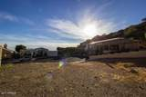 26 Cochise Drive - Photo 19