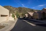 26 Cochise Drive - Photo 21