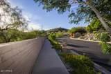 26 Cochise Drive - Photo 23
