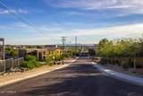 26 Cochise Drive - Photo 25