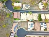 26 Cochise Drive - Photo 4