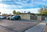 2201 Glenrosa Avenue - Photo 7
