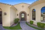 15555 Palatial Drive - Photo 48