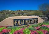 15555 Palatial Drive - Photo 56