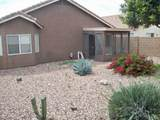 12610 Rosewood Drive - Photo 22