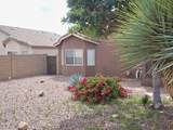12610 Rosewood Drive - Photo 23