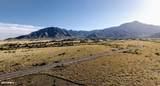 tbd Three Canyons Road - Photo 6