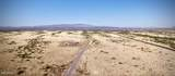tbd Three Canyons Road - Photo 5