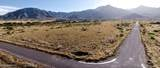 tbd Three Canyons Road - Photo 9