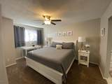 7510 Thomas Road - Photo 10