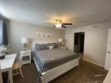 7510 Thomas Road - Photo 11