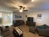 7510 Thomas Road - Photo 3