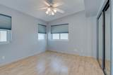 17200 Bell Road - Photo 19