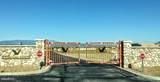 tbd Three Canyons Road - Photo 3
