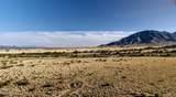 tbd Three Canyons Road - Photo 8
