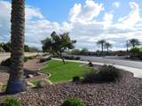 18225 Palo Verde Court - Photo 4