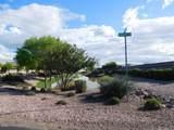 18225 Palo Verde Court - Photo 5