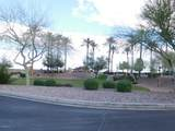 18225 Palo Verde Court - Photo 8