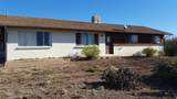 112 Mohave Drive - Photo 1