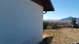 112 Mohave Drive - Photo 10