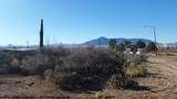 112 Mohave Drive - Photo 11