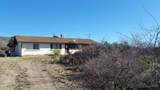 112 Mohave Drive - Photo 12