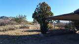 112 Mohave Drive - Photo 2
