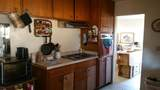 112 Mohave Drive - Photo 3