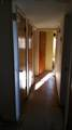 112 Mohave Drive - Photo 5