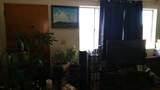 112 Mohave Drive - Photo 8
