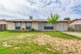 7525 Mulberry Drive - Photo 1