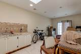 7525 Mulberry Drive - Photo 17