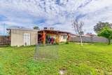 7525 Mulberry Drive - Photo 20