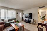 7525 Mulberry Drive - Photo 3
