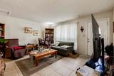 7525 Mulberry Drive - Photo 4